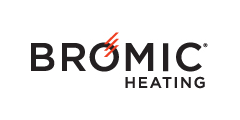Shop Bromic Heaters