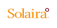 Shop Solaira Heaters