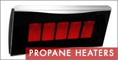 Bromic - Propane & Gas Heaters