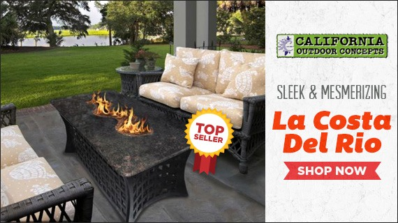 Outdoor Patio Products U0026 Heaters | Large Patio Umbrellas On Sale, Fire Pits  U0026 More!