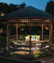 Shop Patio Lighting