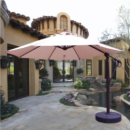 Shop Shade Sails