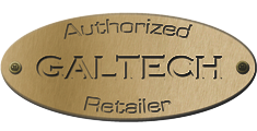 Galtech Authorized Dealer
