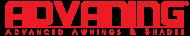 The Advaning Logo