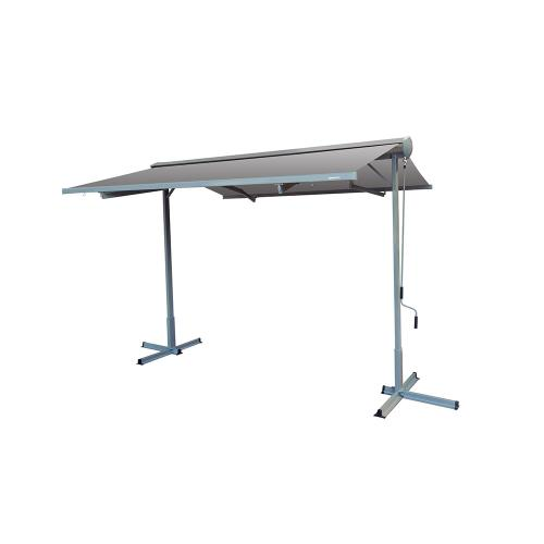 Advaning FREESTANDING FS Series - Retractable Awning
