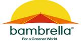 The Bambrella Logo