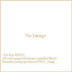 "Granite Falls - 42"" Round Gas Fire Table - 67641"