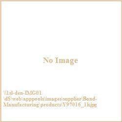 Napa Valley - 25 Inch Fountain - Y97016