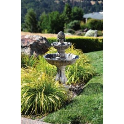 Bond Manufacturing Y97024 Patella - 23 Inch Fountain
