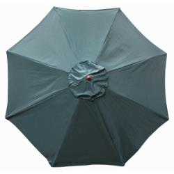 Market - 9 Foot Umbrella - Y99153