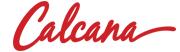 The Calcana Logo