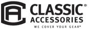 The Classic Accessories Logo