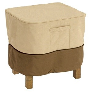 Patio Furniture Covers, BBQ Covers & More