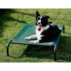 "2'11""'Medium Pet Bed - 317270"