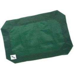 """3'9"""" Large Pet Bed Replacement Cover - 317713"""