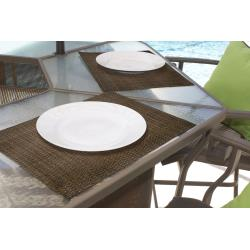 """13"""" x 18"""" Placemat - 458195"""