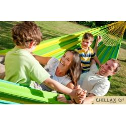 "Sonrisa - 62.99"" Double Person Hammock - 462284"