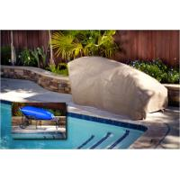 chaise lounge covers - Bbq Covers