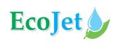 The EcoJet by Joape Logo