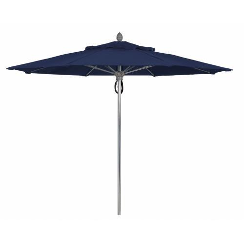 Fiberbuilt Umbrellas 11LPP Lucaya - 11' Octagon Umbrella