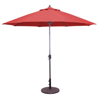 sc 1 st  Galtech Umbrellas & Galtech International - Replace - Replacement Canopy Only