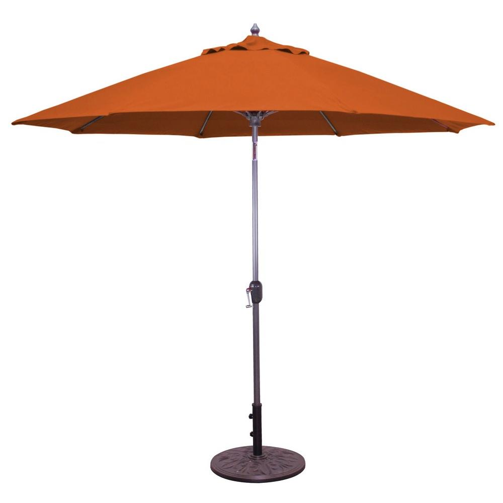 Galtech Octogon Umbrella