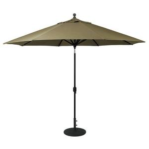 Galtech Round Umbrella