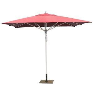 Galtech Square Umbrella