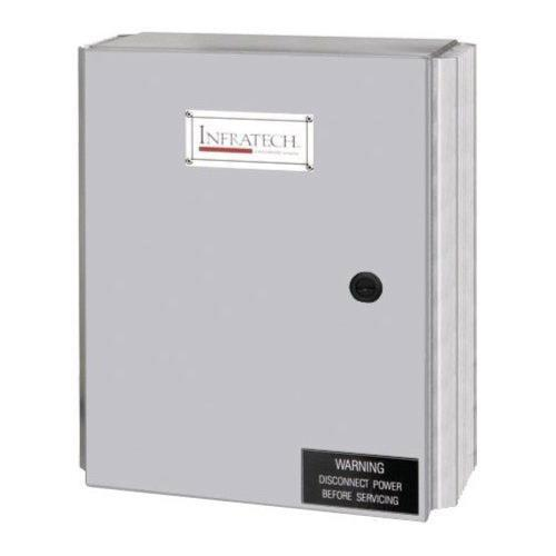 Infratech RUP Accessory - Relay Universal Panel