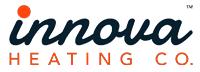 The Innova Logo
