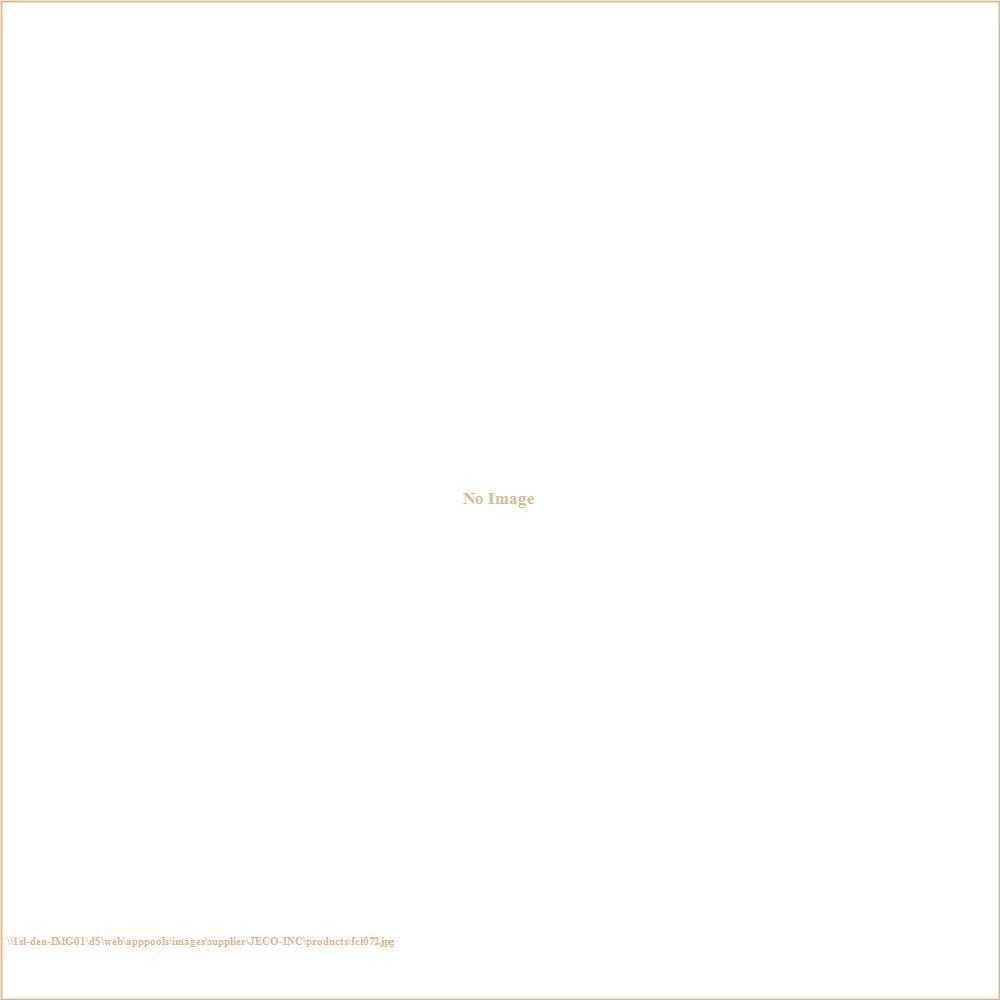 56 1 Clic Lion Head Wall Water Fountain