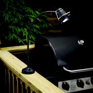 Barbeque Lighting