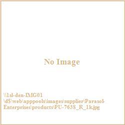 6'6 Argentario Umbrella - UARGBLUE