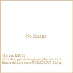8' Gradation Patio Umbrella - UGRADGRN