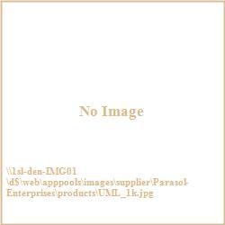 Miller Lite Patio Umbrella - UML