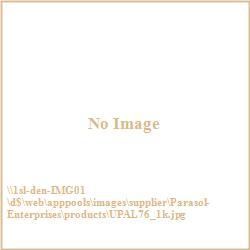 7' 6'' Palapa Patio Umbrella - UPAL76