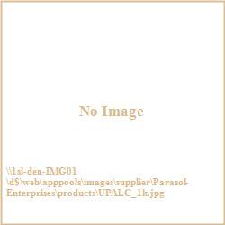 6' Palapa Patio Umbrella - UPALC
