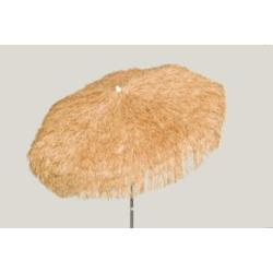 "7'6"" Palapa Patio Umbrella - UPALC76"