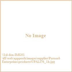 7' 6'' Palapa Patio Umbrella - UPALI76