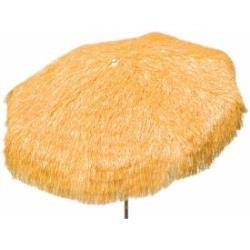 7' 6'' Palapa Patio Umbrella - UPALY76