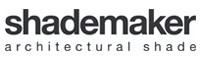 The Shademaker Logo