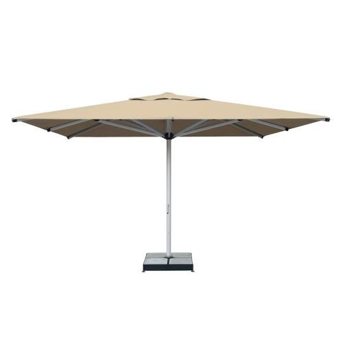 Shademaker ASTRAL-TC-50 Astral 16' 4 Inch Octagon Centerpost
