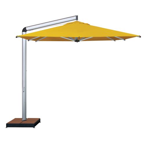 "Shademaker OR-30S Orion 9' 9"" Square Sidepost"