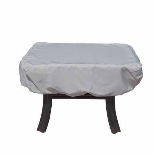 "SimplyShade SSCPL922 27"" Round Table Cover"