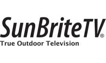 The SunBrite TV Logo