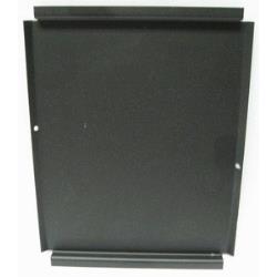 Accessory - Rear Door Case - 32031