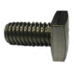 Accessory - Square Head Bolt - 70007 2