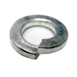 """Accessory - 3/8"""" Washer - 70013"""