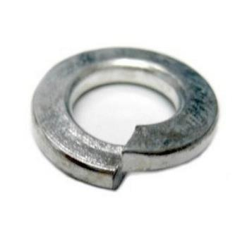"Accessory - 3/8"" Washer - 70013"