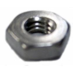 Accessory - Nut - (Pack of 8) - 70038
